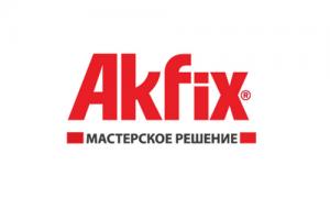 akfix-logo