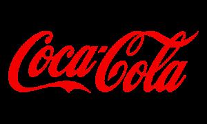 coca-cola-bayii
