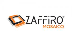 zaffiro-mosaico